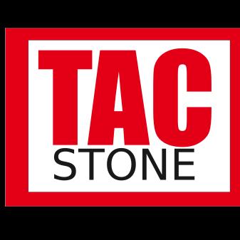 tac stone - Главная