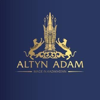 altyn adam - Главная
