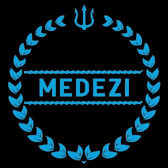 medezi - Главная