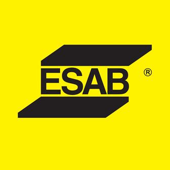 esab - Главная