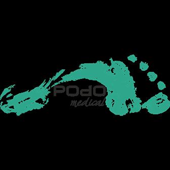 podomedical - Главная