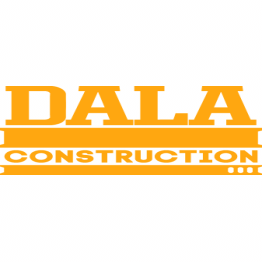dala constriction - Главная