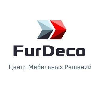 furdeco - Главная