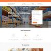 4553 - Сайт магазинов мебели и интерьера