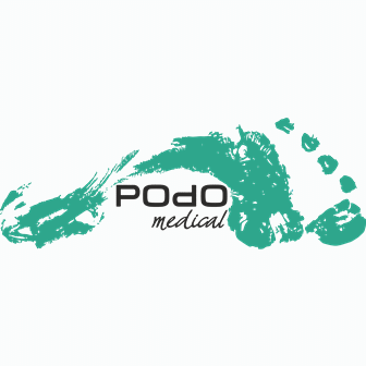 podomedical.png