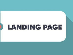 landing page 600x330 - Новости в Усть-Каменогорске