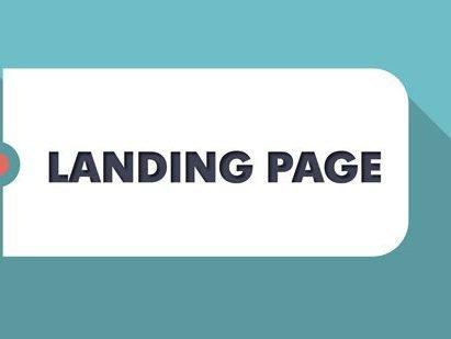 landing page 600x330 - Landing page, разновидности и предназначение