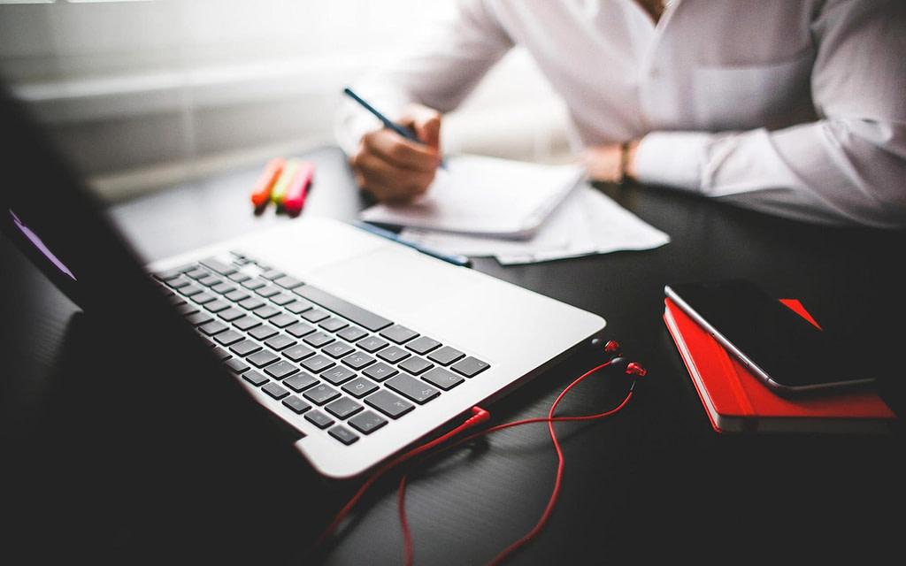 efficient designer header image 1 1 - Бизнес-идея заработка с помощью видеокарты