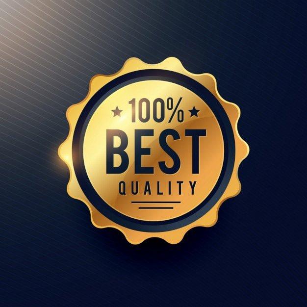 golden seal premium products 1017 5137 - Зачем вам сайт? ( Павлодар)