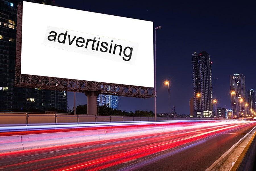 rb52dd742bf31436ac9bc34bc944c0a9b - Интернет, радио, или билборды?
