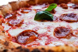 48692072833 e6809be9d1 b - Открыть пиццерию в Казахстане.