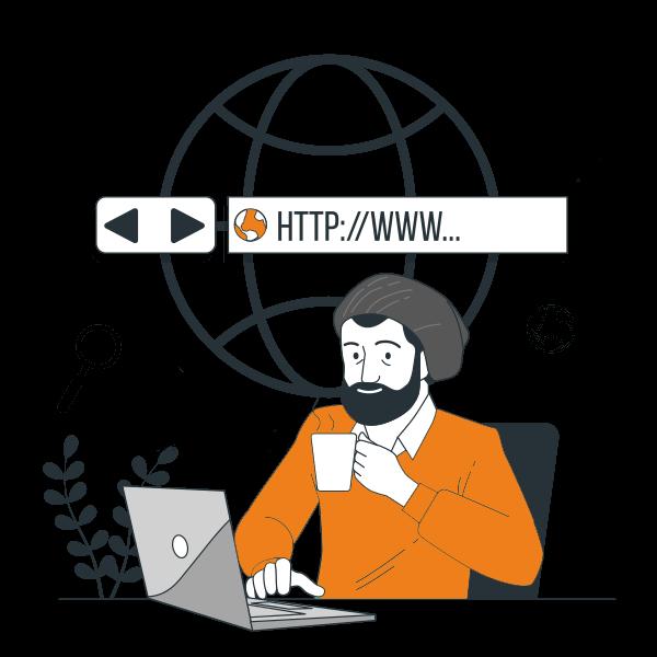 browsing online bro 5338 - Контекстная реклама
