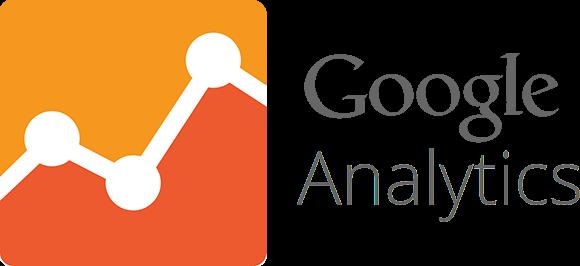 connector google analytics logo - Интернет- реклама в Уральске