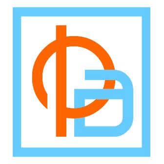 firma dana - Создание и разработка сайтов в Актобе