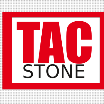 tac-stone.png