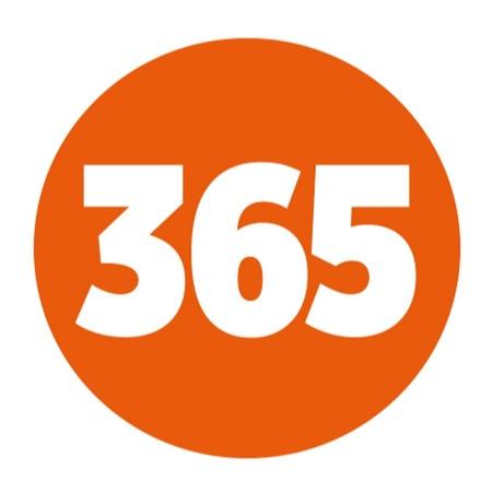 365 - Гарантии и КП (Павлодар)