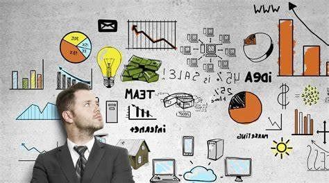 oip 80 - 5 бизнес-идей заработка в интернете