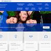 p91 - Сайт для бухгалтерских услуг
