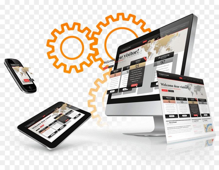 kisspng web development web page web design art concepts web design 5b1d425af03075.0098434915286441869838 - Гарантии и КП (Павлодар)