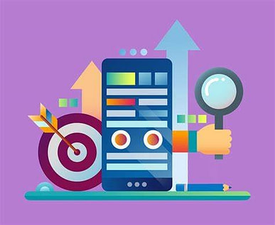 oip 64 - Интернет-маркетинг