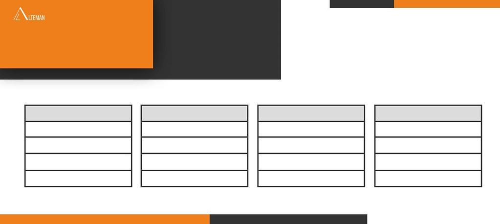 tablica 2.6 - Шымкентте бөліп төлеу (несиеге) сайттарын құру