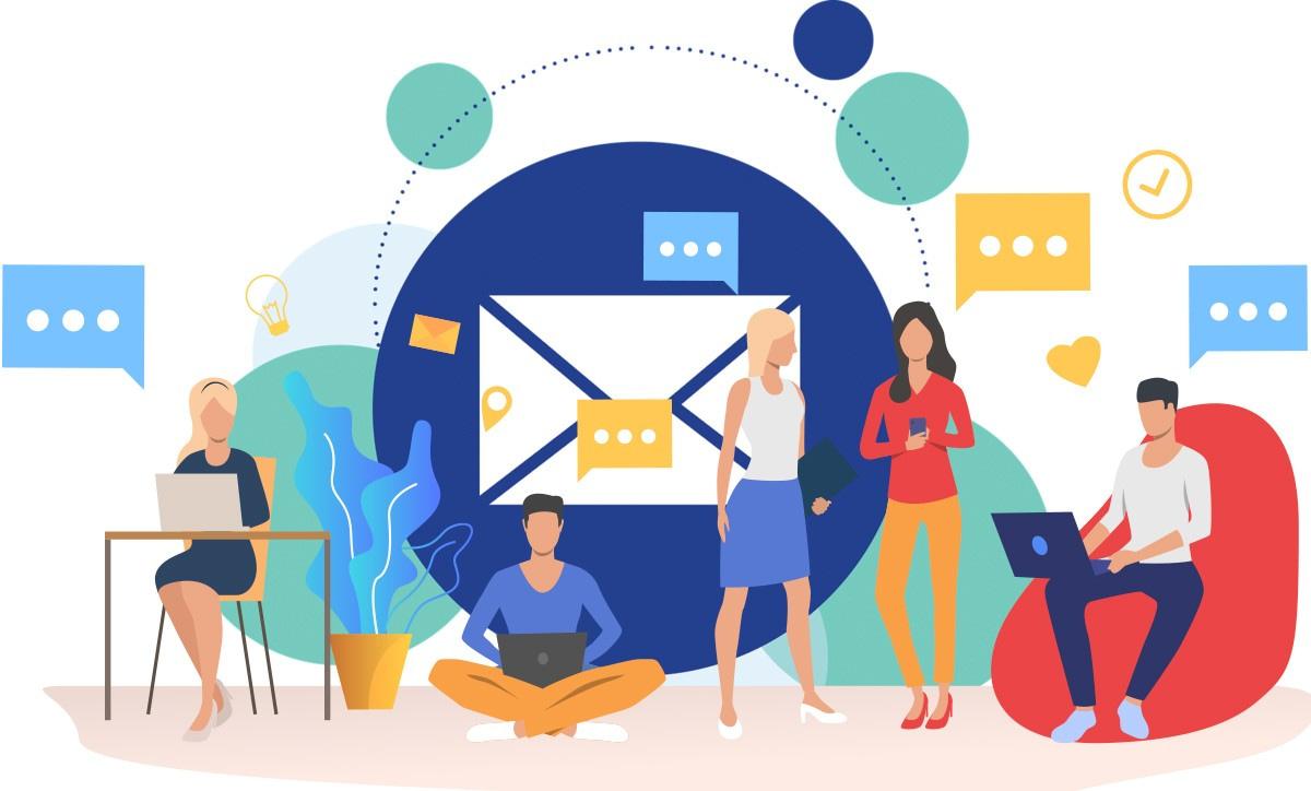 email - Гарантии и КП (Павлодар)