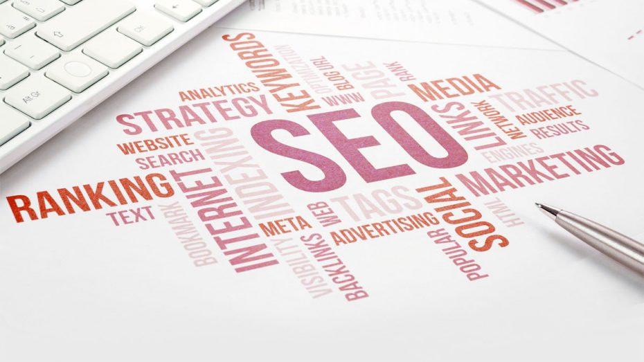 seo - Создание и разработка сайтов в Актобе