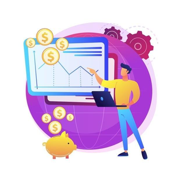 business idea generation entrepreneurship startup project profitable earning money 335657 840 - Чат бот маркетинг: можно ли получить хороший доход, создавая и продавая умные программы