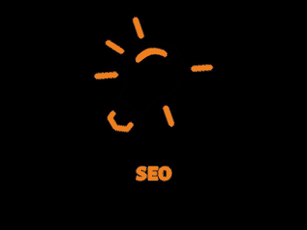 seo - Создание сайтов в Атырау