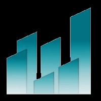 steklosistema - Создание и разработка сайтов в Актобе
