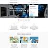 7826 - Сайт с современным дизайном