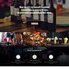 4941 - Сайт для продажи продуктов