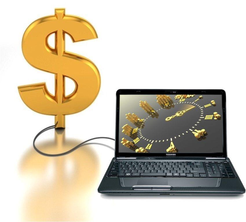 9 15 - Основные бизнес-идеи заработка в интернете