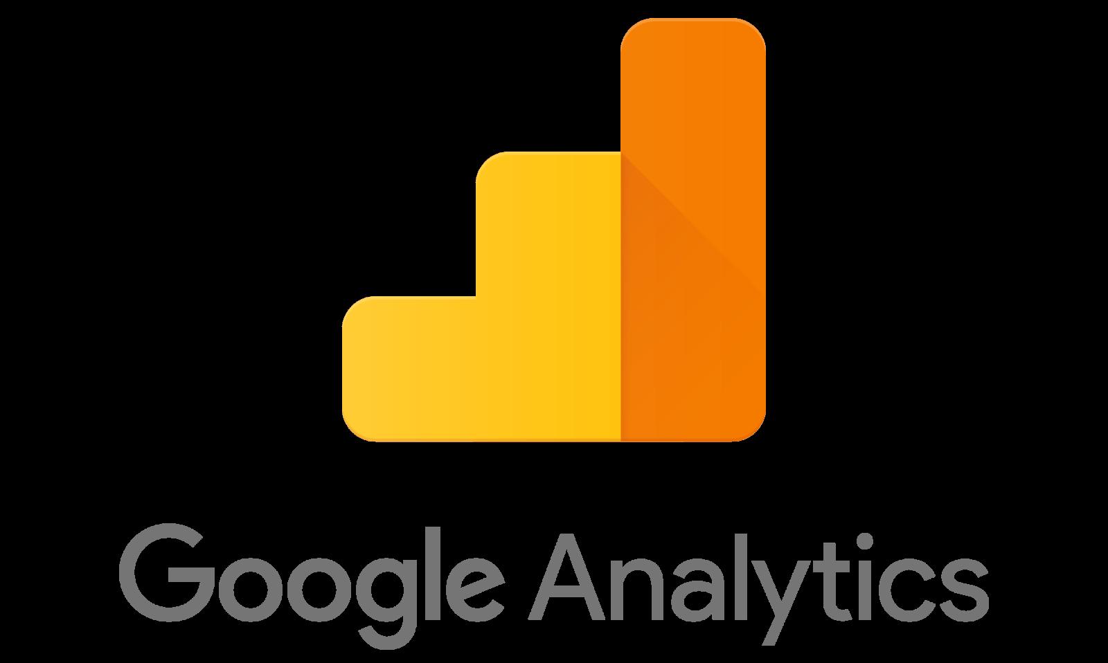analitika - Создание и разработка сайтов в Актобе
